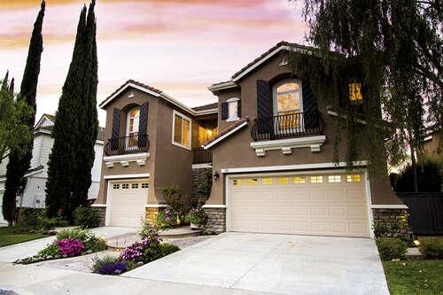 Single Family for Sale at 55 Coastal Oak Aliso Viejo, California 92656 United States