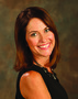 Tracy Dibble, Clarksville Real Estate