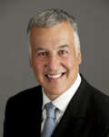 Joe Saraceni, Toronto Real Estate