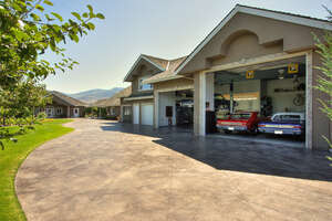 Single Family Home for Sale, ListingId:38892163, location: 2365 George Court West Kelowna
