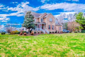 Featured Property in Rocky Mt, NC 27803