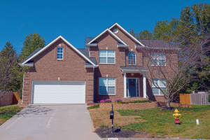 Featured Property in Knoxville, TN 37932