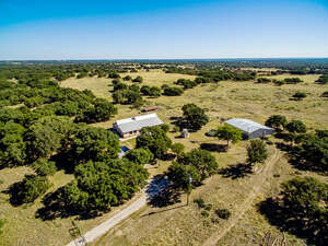 Real Estate for Sale, ListingId: 41134755, Harper, TX  78631