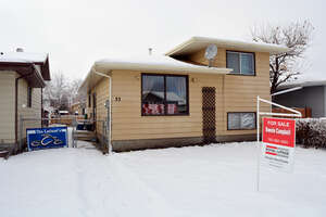 Featured Property in Spruce Grove, AB T7X 1X1