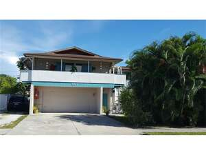 Featured Property in Anna Maria, FL 34216