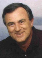 Tom Dever