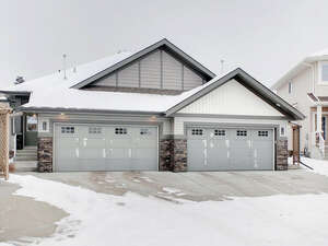 Featured Property in Edmonton, AB T6W 0R9