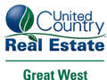 United Country Real Estate Great West, Stateline NV
