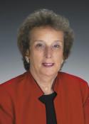 Linda Coite