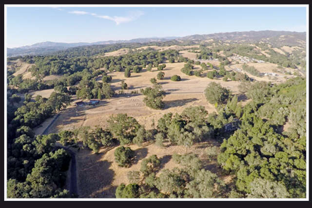 Single Family for Sale at 2001 Vichy Spr Ings, Ukiah, California 95482 United States