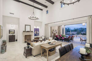 Featured Property in Scottsdale, AZ 85255