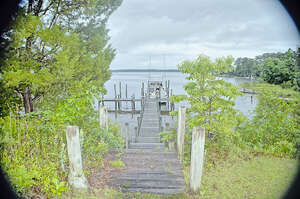 Featured Property in Sneads Ferry, NC 28460