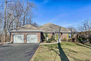 Featured Property in York, PA 17408