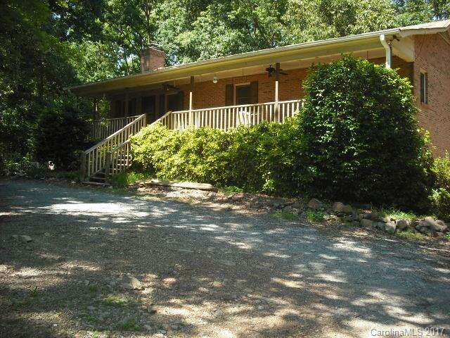 Real Estate for Sale, ListingId:45472433, location: 1123 Forest Hills Road S Marshville 28103