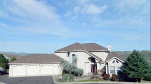 Featured Property in Clarkston, WA 99403