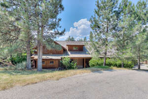 Featured Property in Hamilton, MT 59840
