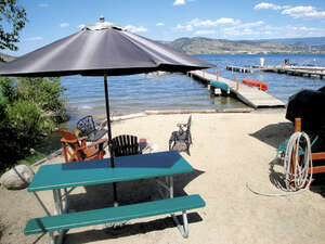Featured Property in West Kelowna, BC V1Z 3M5