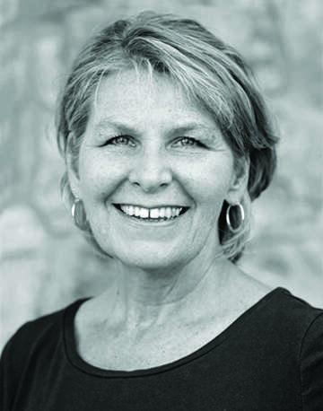 Cindy MacGray