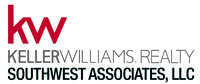 Keller Williams Realty Southwest Associates