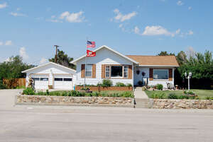 Real Estate for Sale, ListingId: 40273404, Newcastle, WY  82701