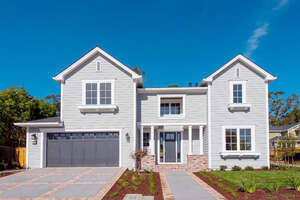 Single Family Home for Sale, ListingId:42266326, location: 120 Carnoustie DR Half Moon Bay 94019