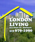 London Living Real Estate Ltd., Brokerage*, London ON