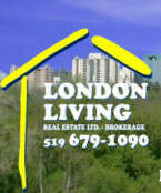 London Living Real Estate Ltd., Brokerage*