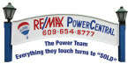 RE/MAX Power Central