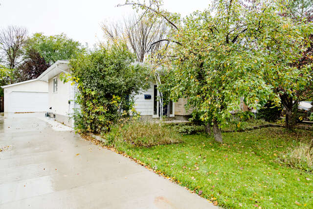 Featured Property in WINNIPEG, MB, R3T 3X5