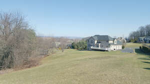 Featured Property in Leesport, PA 19533