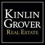 Kinlin Grover Homes - South Yarmouth, South Yarmouth MA