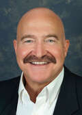 Steve Hardcastle, Houston Real Estate, License #: 0254548