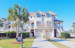 Real Estate for Sale, ListingId: 43268472, Seabrook Island, SC  29455