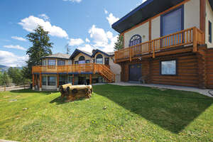 Featured Property in Kelowna, BC V1W 4C8