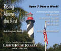 Lighthouse Realty Associates, Inc., St Augustine FL