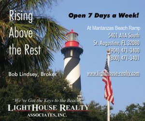 Lighthouse Realty Associates, Inc.
