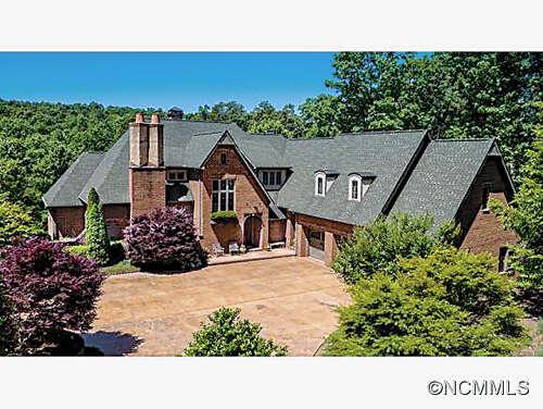Single Family for Sale at 19 Coachman Lane Tryon, North Carolina 28782 United States