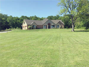 Featured Property in Ft Gibson, OK 74434