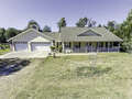 Real Estate for Sale, ListingId:44292444, location: 12555 NW 198th Street Road Micanopy 32667