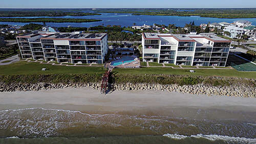 Featured Property in NEW SMYRNA BEACH, FL, 32169