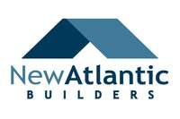 New Atlantic Builders