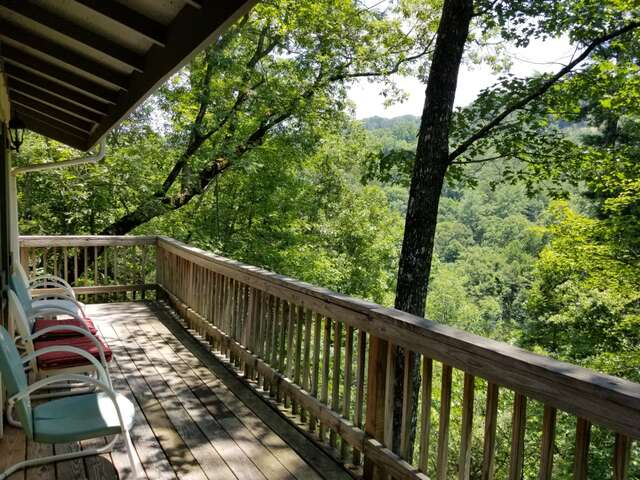 Real Estate for Sale, ListingId:46375215, location: 2652 Sunset Rd. Sevierville 37862