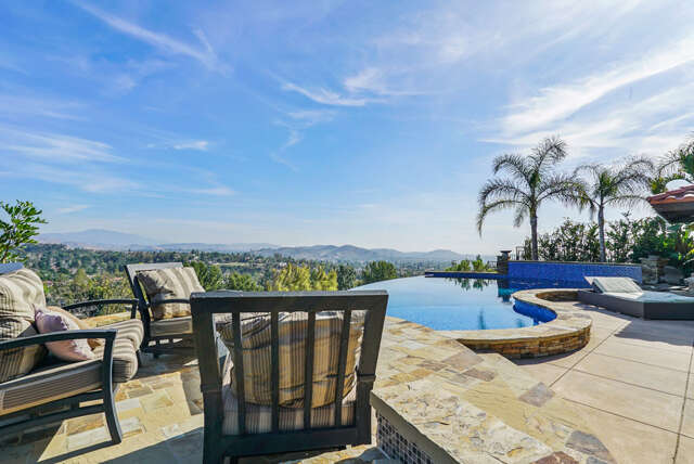 Single Family for Sale at 4119 East Rolling Green Lane Orange, California 92867 United States
