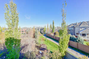 Featured Property in Edmonton, AB T6M 2V2