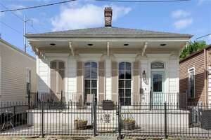 Real Estate for Sale, ListingId: 51582868, New Orleans, LA  70130