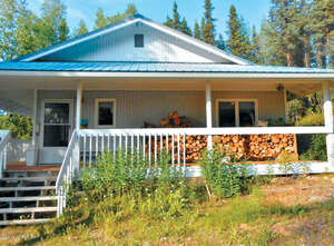 Featured Property in Willow, AK 99688