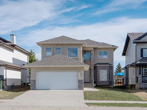 Featured Property in Beaumont, AB T4X 1S3