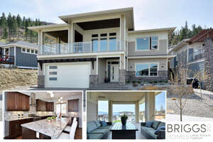 Featured Property in Kelowna, BC V1W 5L5