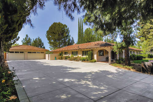Real Estate for Sale, ListingId:44939662, location: 30675 Palo Alto Court Redlands 92373