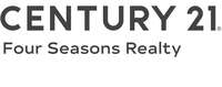 CENTURY 21 Four Seasons Realty-Chalet Village